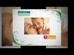 Ameda Comfort Gel Ameda Breastfeeding Products Mothers Choice Products Youtube
