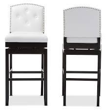 chicago bar stools chicago bar furniture chicago furniture