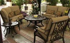 outdoor patio furniture lowes outdoor home decor pinterest