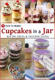 best 25 mason jar cupcakes ideas on pinterest mason jar cakes