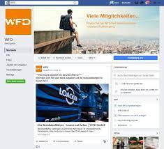 adresse si e social social media recruiting im mittelstand saatkorn