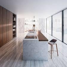 cuisine ouverte moderne cuisine ouverte moderne quelques modèles de cuisine de design