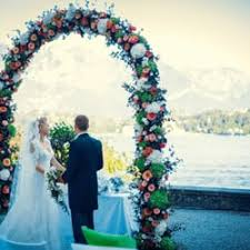 help me plan my wedding help plan my wedding wedding planners 15 glenmurray park