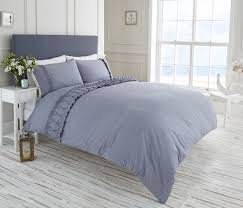 ponden home interiors 22 best coastal collection images on duvet sets