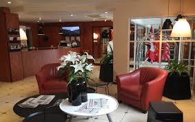 chambre d hote caen centre ville hotel caen centre ville royal hotel caen centre en normandie