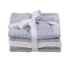 Bed And Bath Bath Accessories Shopko by Bath Towels Bath Towel Sets Shopko