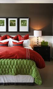 Colour Combination With Green Color Ideas For Bedroom U2013 Do You Want An Attractive Colour Design