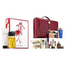 buy estée lauder essence of knowing gift set and the blockbuster