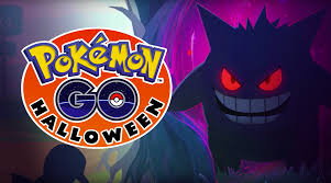 pokemon go u0027s halloween treat will stuff you full of candy pocket