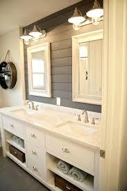 home goods bathroom decor exotic home goods bathroom decor show off your bathroom with 5