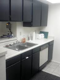 How To Update Cabinets With Contact Paper Contact Paper - Contact paper for kitchen cabinets