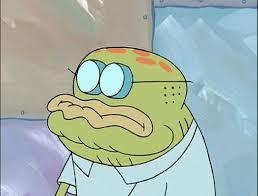 old man jenkins encyclopedia spongebobia fandom powered by wikia