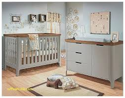 Mini Cribs With Changing Table Crib And Dresser Combo Kolo3 Info