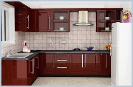 Kitchen Designs Kerala Kitchen Cabinets Kochi Spurinteractive