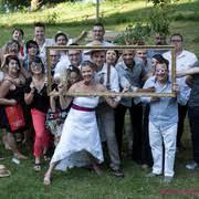 mariage nantes photographe de mariage a nantes reportages photos