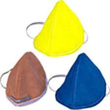 nose mask nose masks in mumbai maharashtra manufacturers suppliers of