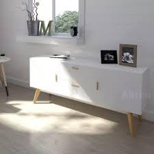 scandinavian sideboards scandinavian furniture abreo home furniture