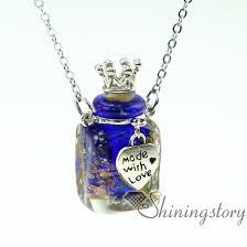 urn jewelry wholesale memorial urn jewelry urn necklace uk ash jewelry jewelry