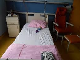 ma chambre a moi ma chambre d hôpital ma vie moi et ma scoliose