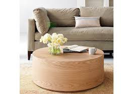 Natural Wood Coffee Tables Vintage Black Round Wood Coffee Table Coffeetablesmartin Com