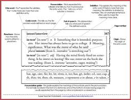 36 best language arts super teacher worksheets images on