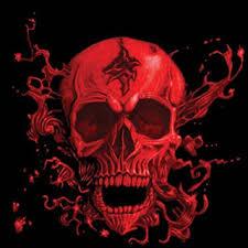 imagenes perronas mota imagenes de calaveras y esqueletos muy buenas imágenes taringa