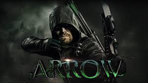 Seeking Episode Titles Arrow Episode 6 19 Title Revealed