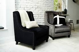 Accent Chairs For Bedroom by Creative Of Bedroom Accent Chairs 17 Best Ideas About Accent