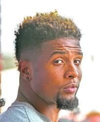 odell beckham jr haircut hairstyle odell beckham jr hair splendi image hairstyle junior