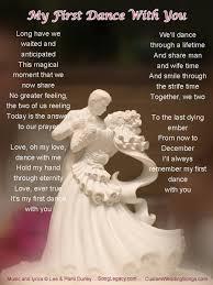 wedding songs wedding wedding song for wedding song creating