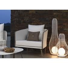 mobilier exterieur design mobilier de jardin design italien saint denis 3128 9mb us