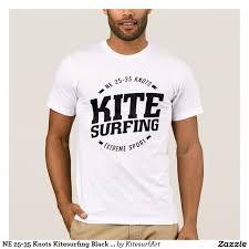 Surf Shirt Meme - simple 23 surf shirt meme wallpaper site wallpaper site