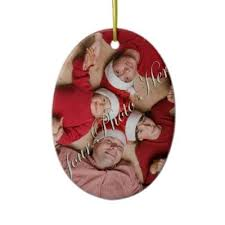 17 best family ornaments images on