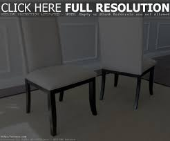 Types Of Dining Room Chairs by Chair Comfy Dining Room Chairs 1000 Ideas About Most Comfortable