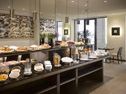 k k hotel picasso barcelona spain booking com