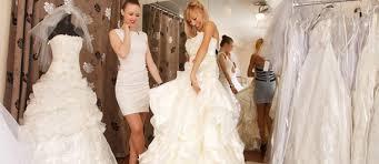 wedding dress maker testimonials on a bespoke wedding dress maker in hshire