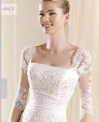 detachable wedding dress straps detachable wedding dress sleeves wedding dresses