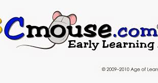 notch material abcmouse review giveaway