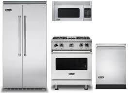 viking kitchen appliance packages viking 874139 kitchen appliance packages appliances connection