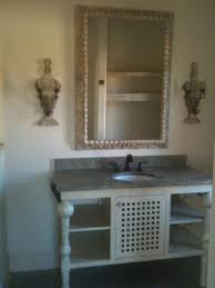 the artisan touch faux finish decorative painting