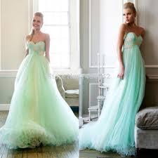 cheap dress award buy quality dress shirt fabric types directly