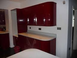 we have fitted over 1 000 kitchens in the west midlands in the