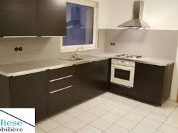 chambre a louer athus apartment 1 room for rent in athus belgium ref rp4e immotop lu