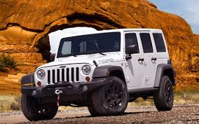 jeep rubicon white 2017 2017 jeep wrangler unlimited redesign auto car update
