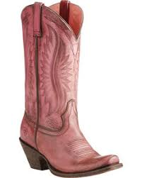 s pink work boots canada s ariat boots country outfitter