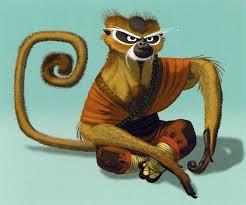 resultado de imagem para monkey nico marlet animal characters