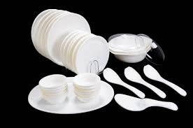 serving plate aditya infosolutions pvt ltd