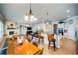 blog u2013 d r realty brokerage services serving your real estate