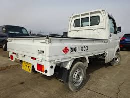 kei truck 2013 at suzuki carry truck da63t for sale carpaydiem