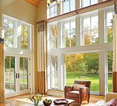 Home Design Windows Colorado Colorado Custom Windows And Doors Design Services And